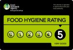 5-star-food-hygiene