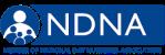 National Day Nurseries Association