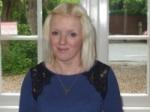 Linda Sutherington - Deputy Manager