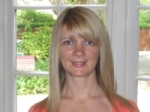 Karen Marks - Nursery Manager