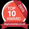 top-10-award-2016